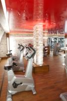 Fit Wellness ONE Rothenburg