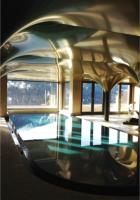 Privat Schwimmbad Klosters 102
